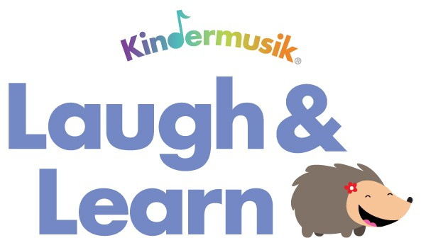 Laugh and Learn Kindermusik curriculum